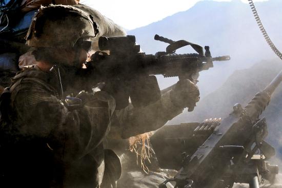 Kunar-Firefight-042010.jpg