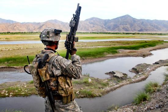 Kunar-River-security.jpg