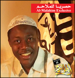 Omar-Farouk-Abdulmutallab-photo.jpg