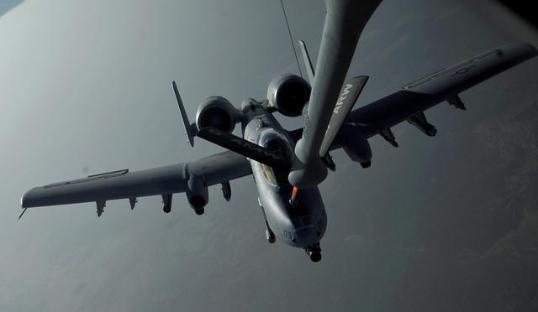 USAF-A10-refueling.jpg