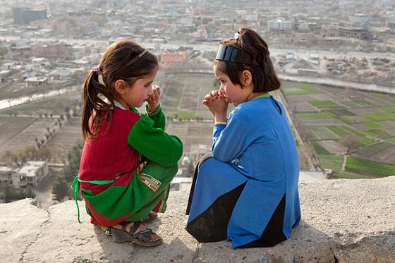 girls_kabul560.jpg