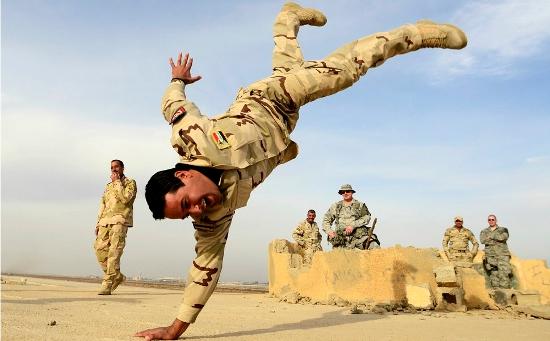 iraqAF550.jpg