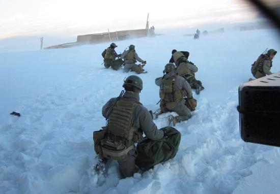 snowstrand550.jpg