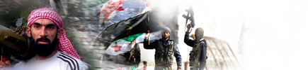 Ahfad-al-Rasoul-Brigade-banner.png