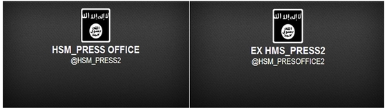 Shabaab Fake Accounts.jpg