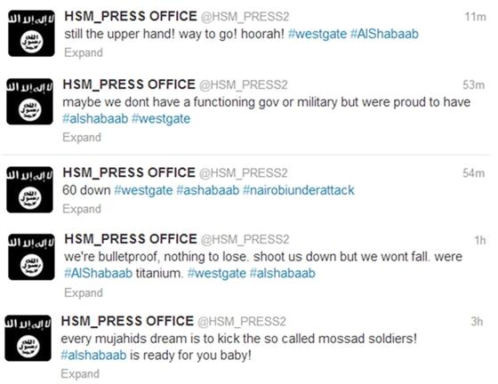 Shabaab Fake tweets.jpg