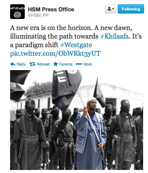 Shabaab-tweet-Caliphate.jpg