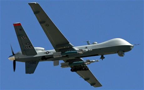 Armed MQ-9 Reaper drone.jpg