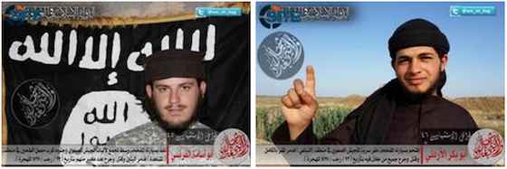 ISIS-French-Jordanian-suicide-boomers.png
