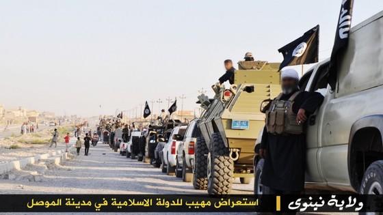 ISIS-Mosul-Parade-1.jpg