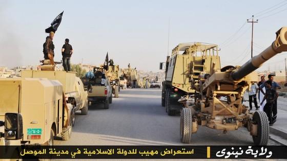 ISIS-Mosul-Parade-3.jpg