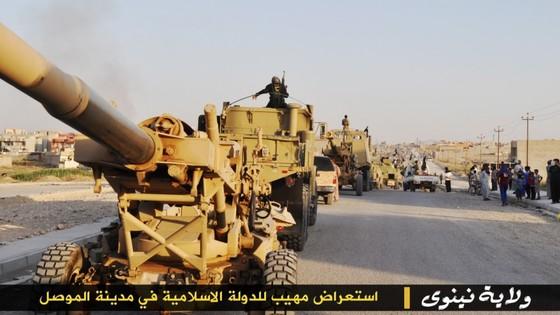 ISIS-Mosul-Parade-5.jpg