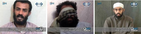 AQAP-AAS-executes-spies.jpg