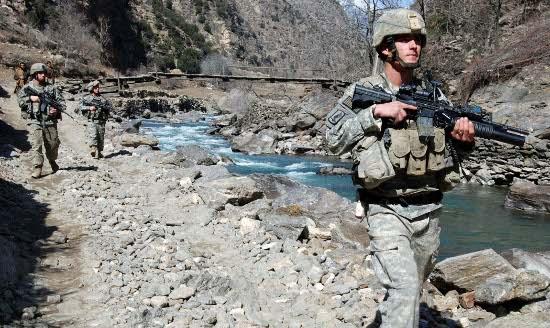 Afgh-patrol-Keating.jpg