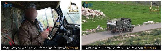 Al-Nusrah-Front-suicidio-ataque-02122013.jpg