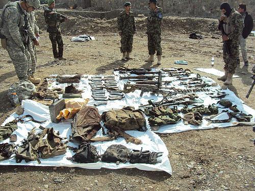 COP-Margah-weapons-haul.jpg