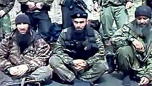 Emir-Abu-Khalid-2.jpg