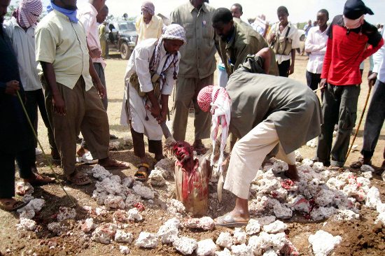 Hizbul-Islam-murder.jpg