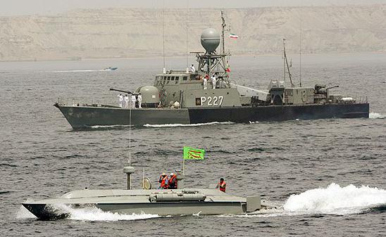 http://www.longwarjournal.org/threat-matrix/images/IRGCN-fast-attack-boat.jpg