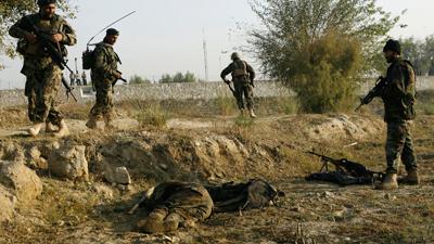 Jbad suicide attack Nov 13 2010_3.jpg