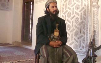 Kaid-al-Dhabab.jpg