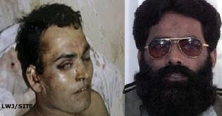 Kashmiri-before-after-dead-SITE.JPG