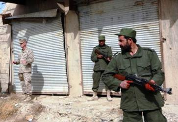 NDS in Musa Qaleh Olive uniforms.jpg