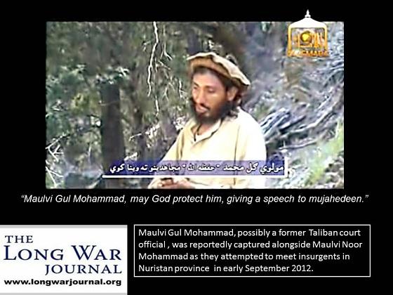 Nuristan_3_Gul_Mohammad.jpg