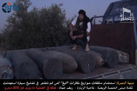 Nusrah-suicide-attack-Hama.jpg