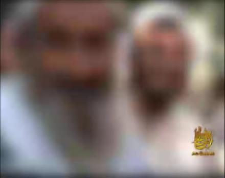 Osama-bin-Blurry.jpg