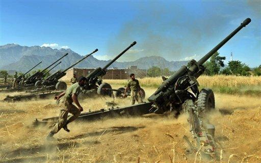 Pak-artillery.jpg
