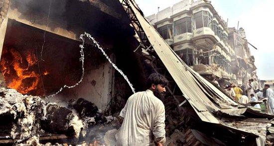 Peshawar-blast-10282009-1.jpg