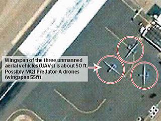 Predator-Shamsi-airbase.jpg