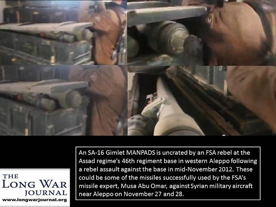SA16_Aleppo.jpg
