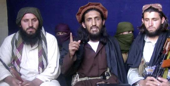 Umar-Khalid-TTP-Reuters.jpg