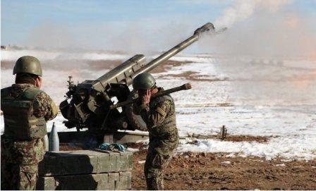 howitzers1.jpg
