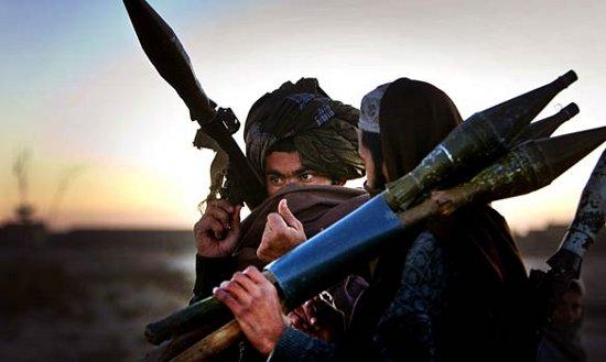 jihadis.jpg