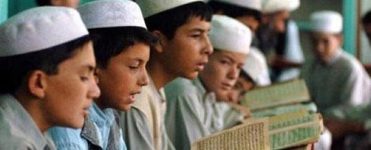 madrassa-children.jpg