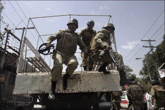 pakistani-army-fata.jpg