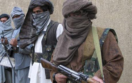taliban-fighters.jpg