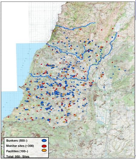Hezbollah-map-southern-Lebanon.jpg