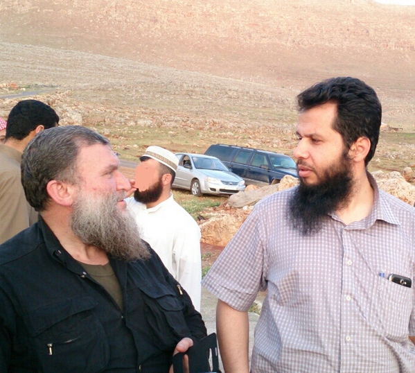 with Abu Khaled al Suri.png