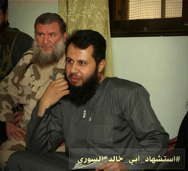 with Abu Khalid al Suri 2.jpg