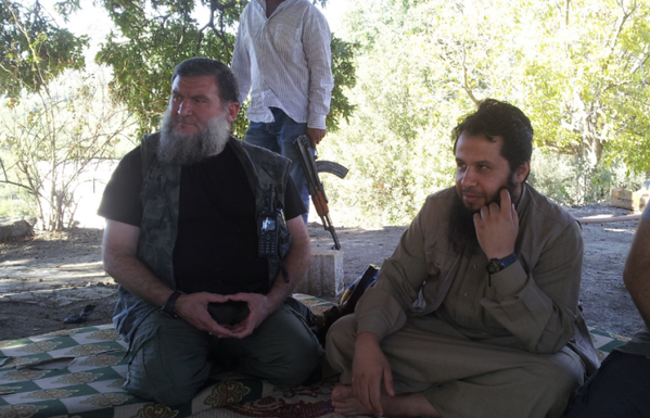 with Abu Khalid al Suri 3.png