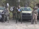 Boko Haram Screen Shot