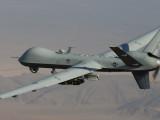 MQ9-Reaper-USAF