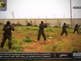 Ansar-al-Sharia-training camp-7
