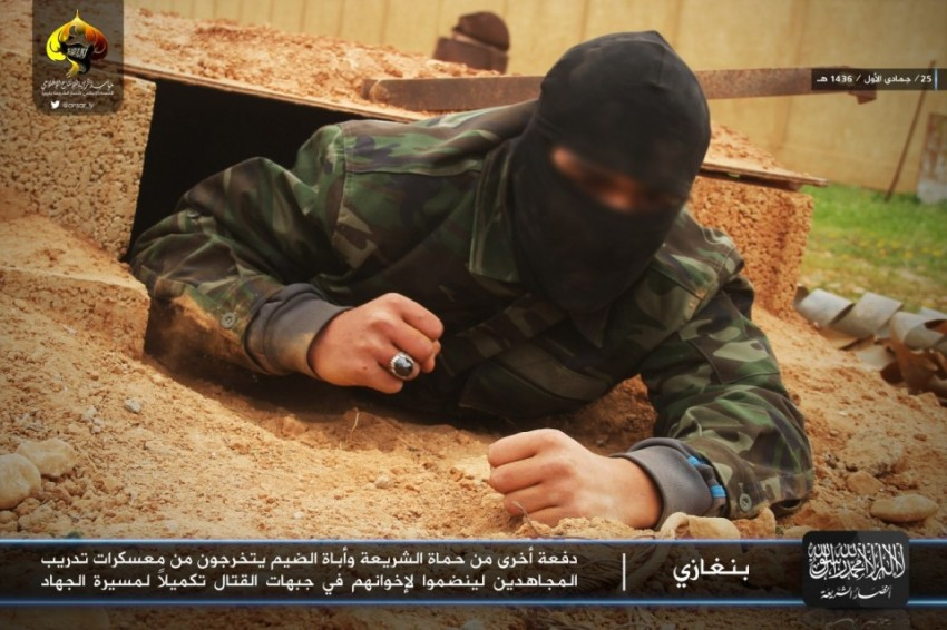 Ansar-al-Sharia-training camp-8