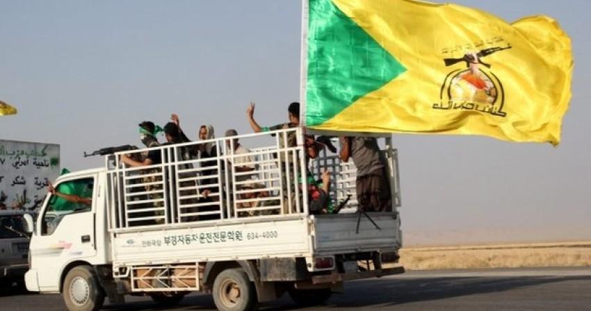 Hezbollah-Brigades-Amerli