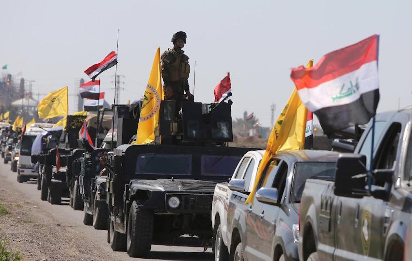 Iraq-Shiite-militias-Tikrit-offensive